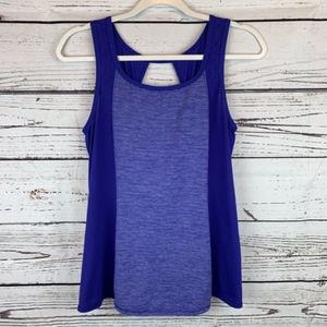 Lululemon Run: Speed Squad Tank